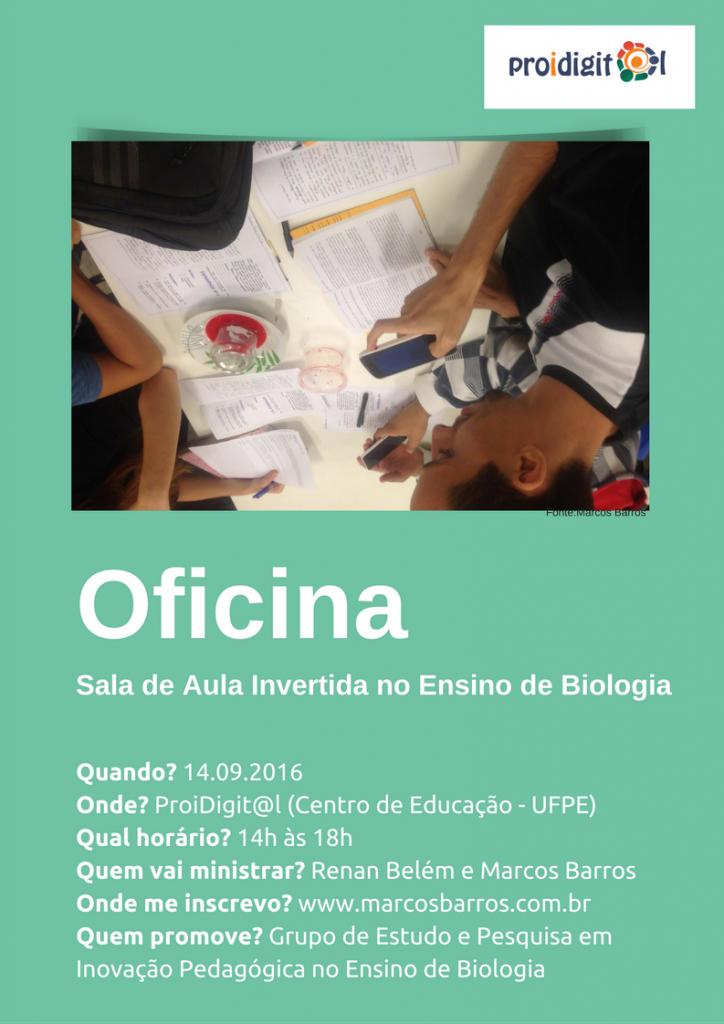 Copy of Oficina-2