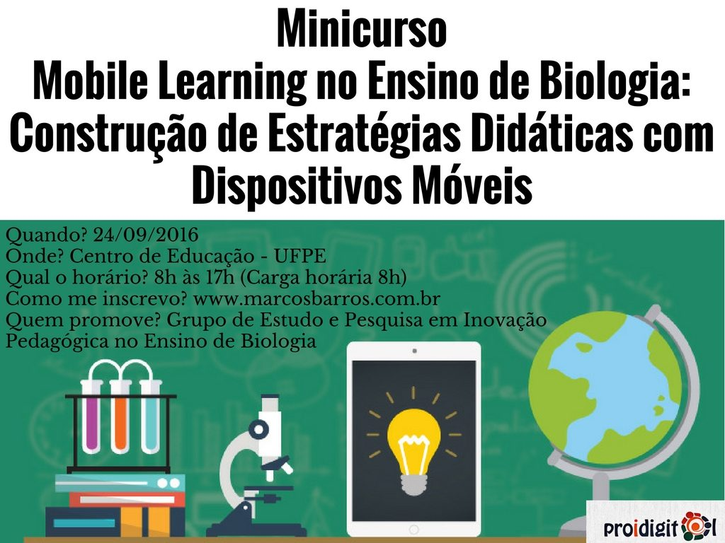 minicurso_m-learning