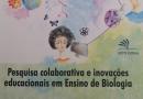 Inovação Pedagógica no Ensino de Biologia