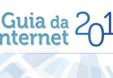 Guia da Internet 2017 para Estudantes e Educadores