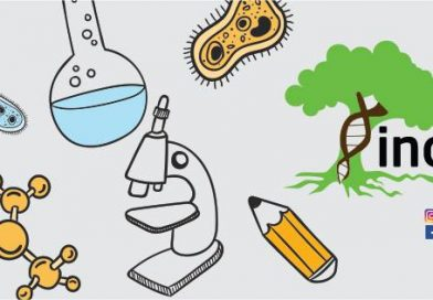 Tendências no Ensino de Biologia: Inovabio!
