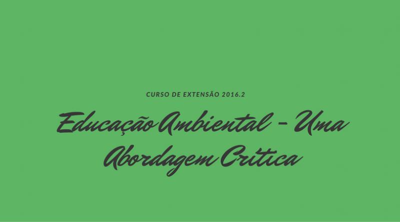 Hipermídia 2: Sobre Escassez e Gestão das Águas!